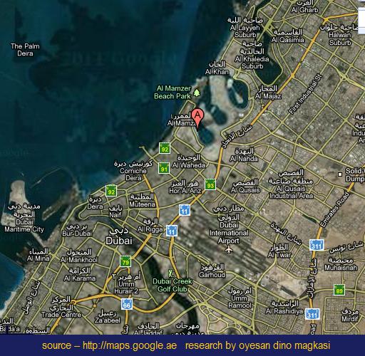 ferrari world location map #4, block diagram, ferrari world location map